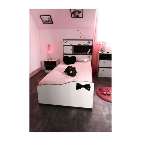 Chambre Hello Kitty Complet