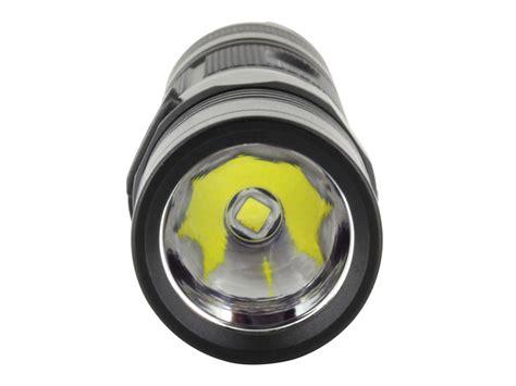 Nitecore Mh12 Senter Led Cree Xm L2 U2 1000 Lumens Nrfl21bk nitecore multitask hybrid mh12 usb rechargeable tactical