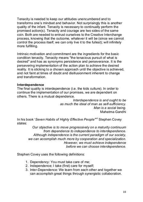 Human Condition Essay by Human Condition Essay Literary Essay Review Conclusion Focus Tips For Literary Essays Gardens An