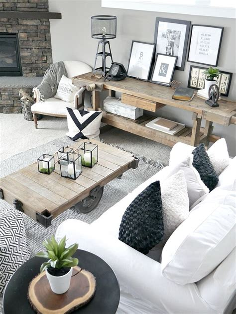 rustic contemporary decor 17 best ideas about rustic area rugs on pinterest farm