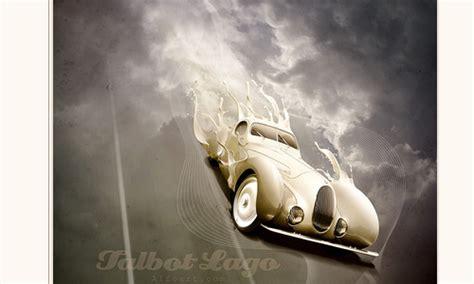 tutorial membuat poster vintage barito minang koleksi tutorial poster baru di photoshop
