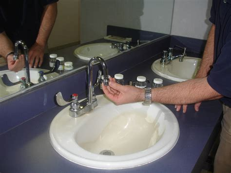 bathroom sink overflow smell bathroom sink smells like rotten eggs 28 images 100