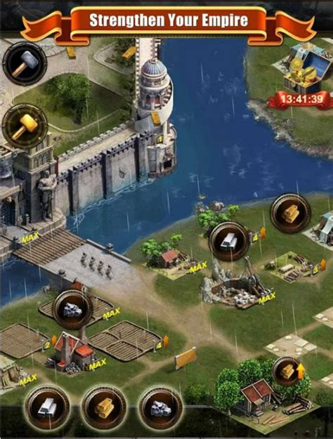 game android mod hay nhat download game chien thuat offline hay nhat cho android