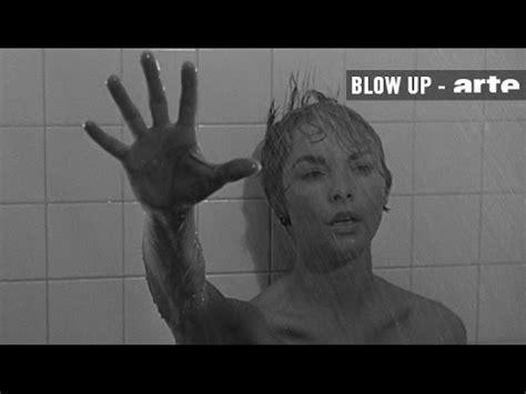 film blow up youtube die dusche im film blow up arte youtube