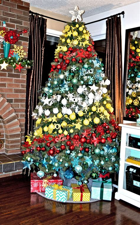 fun christmas tree places in se wisconsin fabrication unique tree on a budget