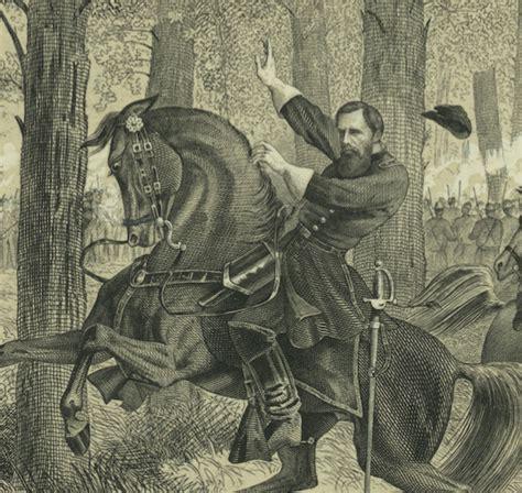 Civil War Photography Essay by Civil War Civil War News The Civil War Monitor