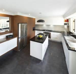 Designer Kitchens Sydney by Kitchen Designs Sydney Attard S Kitchens