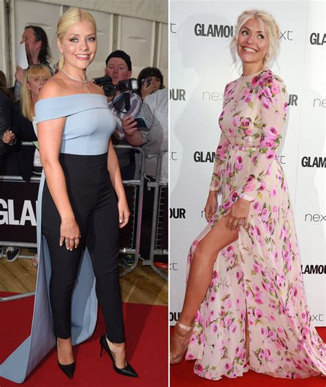 weight loss x weight loss why willoughby is so secretive about