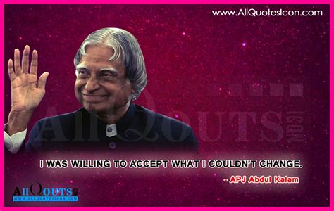 abdul kalam biography in english video apj abdul kalam quotes in english hd walpapers life