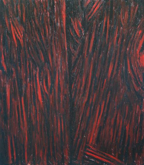 abstract tree pattern dark red bark absatract natural texture pattern