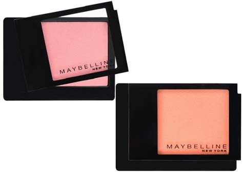 Maybelline Master Blush maybelline studio master blush