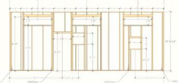blueprints to build a house tiny house plans home architectural plans