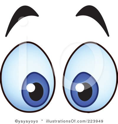 clip eye clip eyeballs clipart panda free clipart images