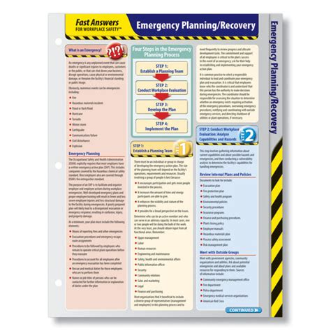 Emergency Response Card Template by Engineering Personal Electromagnetic Pulse Generator