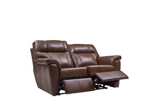 Aspen Leather Sofa Aspen Leather Ashwood Designs