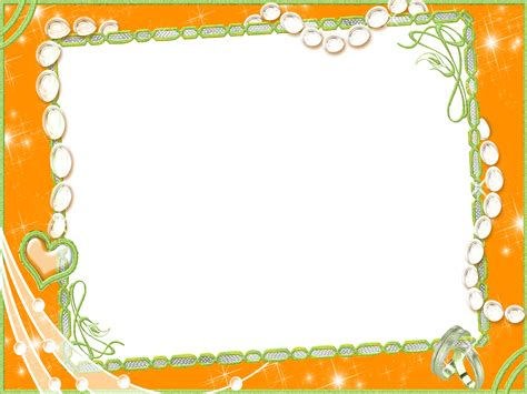 cornici powerpoint frame background best wallpaper 14343 baltana