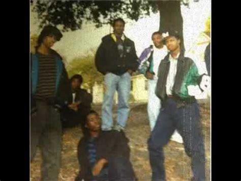 backyard posse dj paul the backyard posse suck a nigga dick part 2