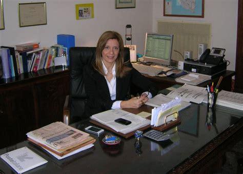 ufficio postale matera matera gallo nuovo direttore della filiale di poste