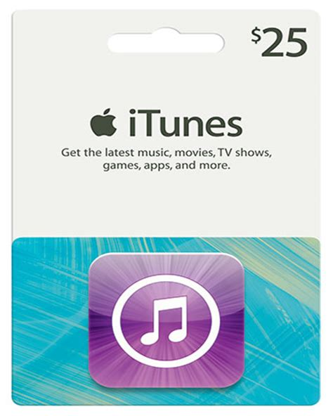 How Do You Load An Itunes Gift Card - macey s