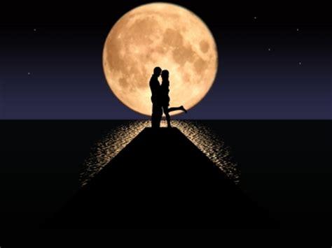 imagenes de buenas noches sin texto bonitos mensajes de buenas noches para mi novio