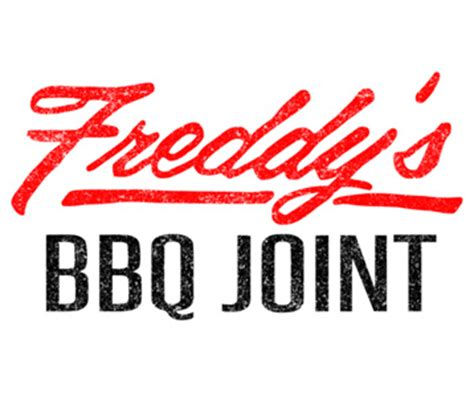 freddie house of cards freddy s bbq joint t shirt house of cards