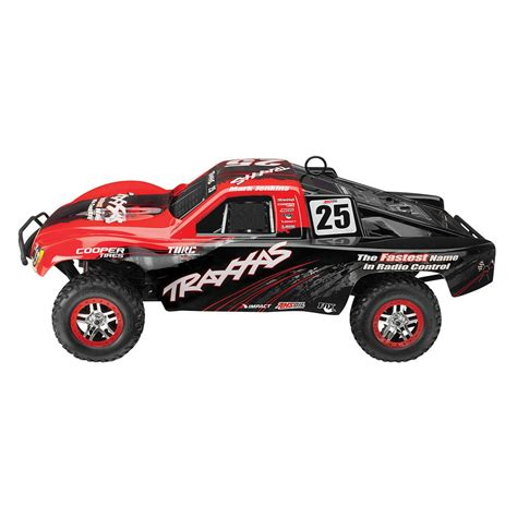 truck nitro traxxas gas powered rc trucks traxxas rc remote