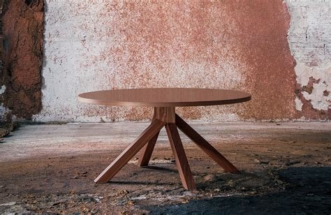 grapevine coffee table grapevine 601 coffee table