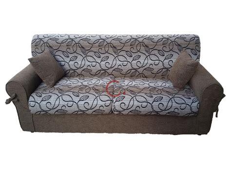 cs arredamenti divano 3 posti letto cs arredamenti
