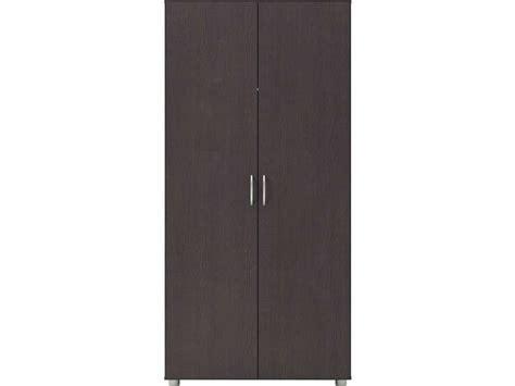 armoire 2 portes zippie 2 vente de armoire conforama