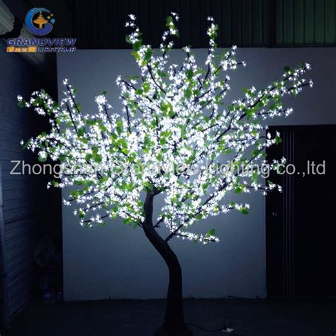 musical outdoor lights musical lights tree 28 images led outdoor waterproof