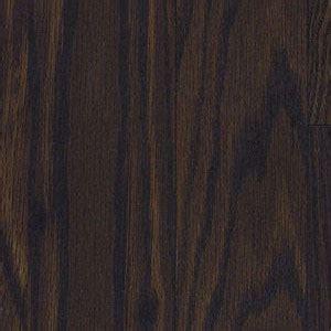 laminate flooring espresso laminate flooring