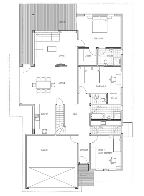 20 60 house plan 20 215 60 house plans or 800 sq ft house plans images frompo