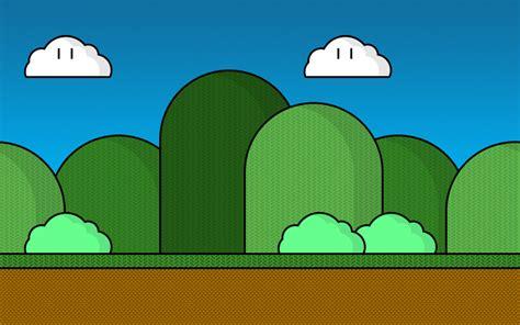 design background games game background hugoware