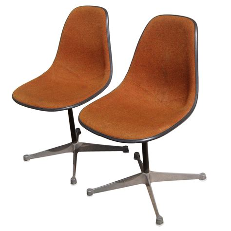 herman miller dining chairs vintage herman miller eames gallery of herman miller