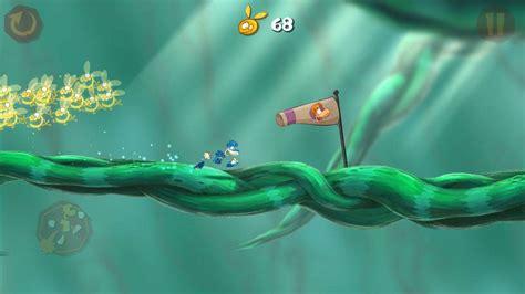 rayman apk free rayman jungle run apk free lawyererogonp