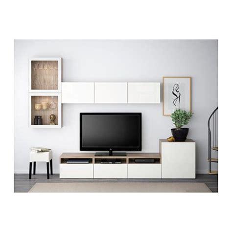 Superbe Meuble Tv Besta Blanc #5: dc8bb16f23cf439c27181b3eccd45c88.jpg
