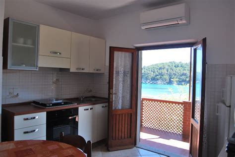infoelba appartamenti appartamenti costa sole all isola d elba a marina di
