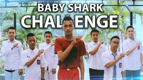 download mp3 baby shark challenge baby shark challenge dance by gorontalo youtube