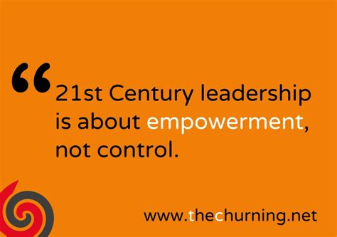 leading with gratitude 21st century solutions to boost engagement and innovation books true leadership is about empowerment the churning