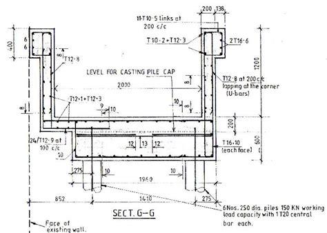 home design key generator home design key generator best free home design idea