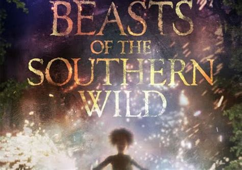 beasts of the southern wild bathtub masterpiece from the bathtub a review of beasts of the
