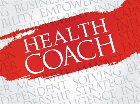 health couch become a health coach like me