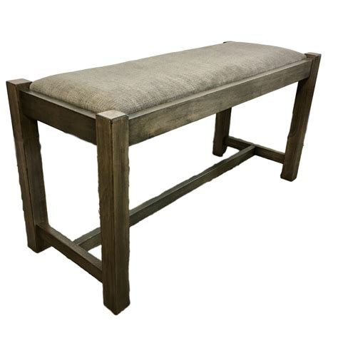 hallway bench canada hall bench home envy furnishings solid wood furniture store