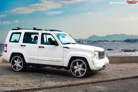 jeep status jeep rodas aro 22 status s803 patron
