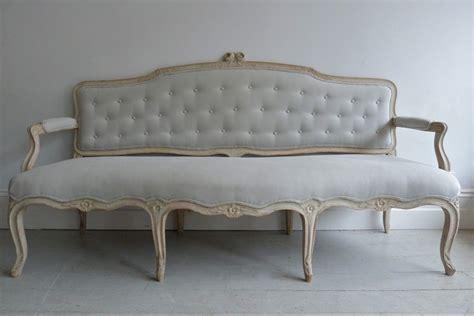 rokoko sofa rococo sofa 1816 40 chantelle sofa sofas 5 thesofa