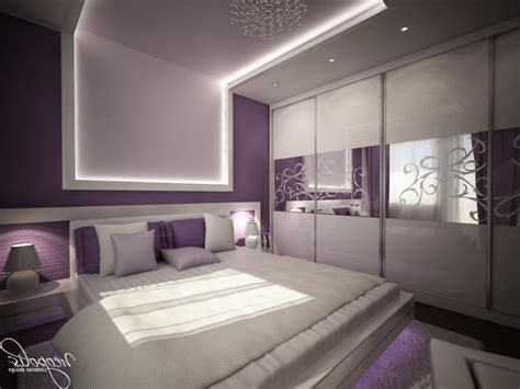 modern bedroom designs by neopolis interior design studio modern bedroom interior designs photos