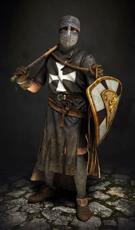 knights templat 348 best images about guerreiros warriors on