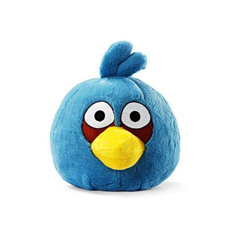 Penggaris Angry Birds Mainan 15 Cm peluche angry birds blue bird 15 cm mister toys megastore