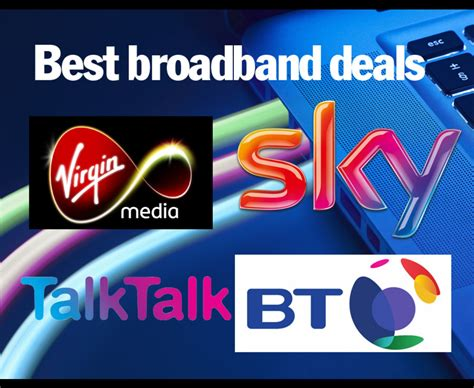 best tv and broadband deals broadband uk what are the most complained about broadband
