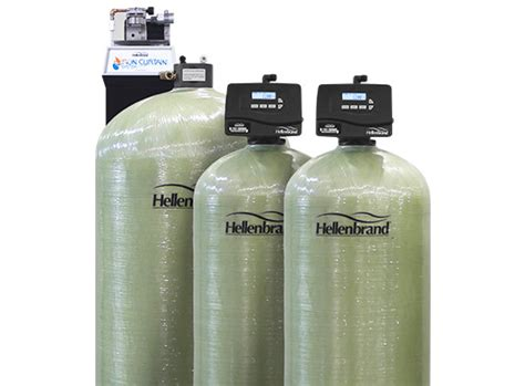iron curtain water filter iron curtain water filter commercial filtration system